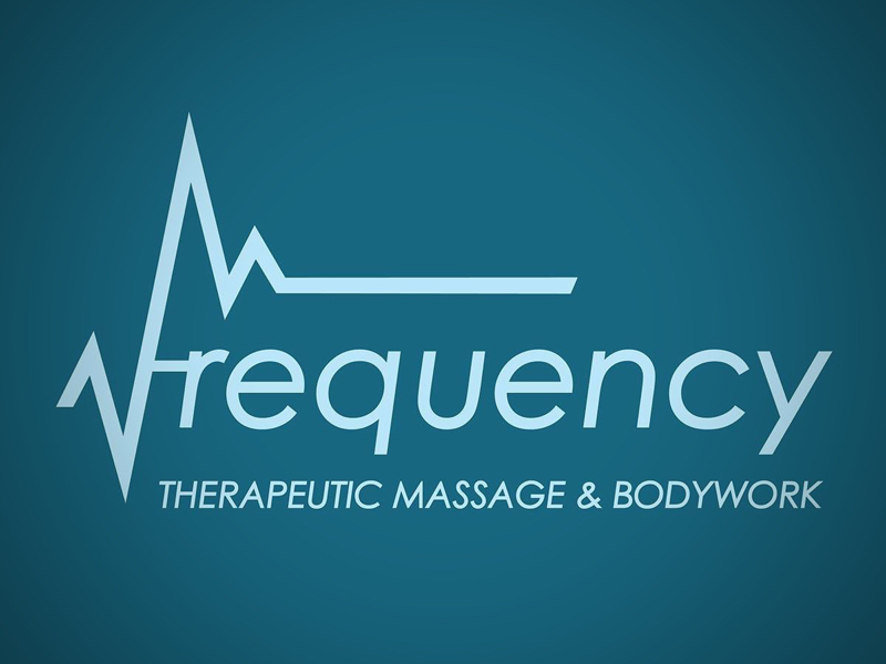 Frequency Therapeutic Massage